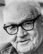 Jack Wagner